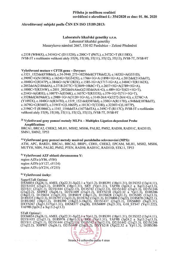 Osvedceni_o_akrediSDtaci_354_2020_200601