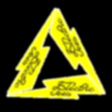 Warning-Electric-Tees-Logo.png