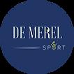 De Merel Sport_social - 03.png