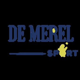 De Merel Sport_logo officele doc - 03.pn