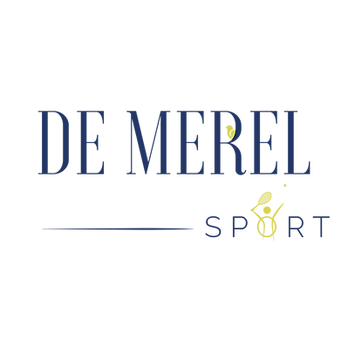 De Merel Sport_logo officele doc - 03.pn