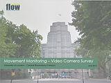 UoL Movement Monitoring.JPG