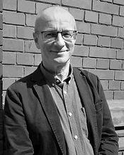 John Emslie Urban Flow Transport Consult