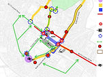 Urban Flow Masterplanners Swanley comp.j