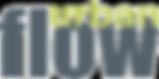 Urban Flow Transport Consultants Logo.png