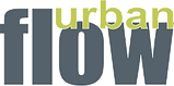 Urban Flow Transport Consultants Logo.png