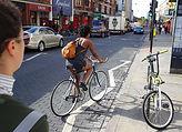 Urban Flow Transport Consulting.JPG