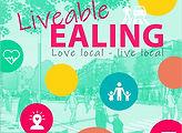 Urban Flow Liveable Neighbourhoods.JPG
