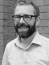 Simon Adams Urban Flow Transport Consult