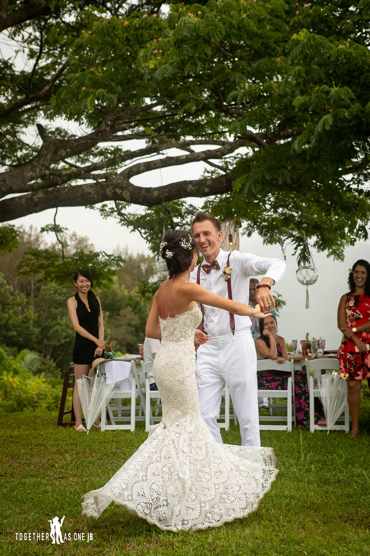 Why i should have a destination wedding