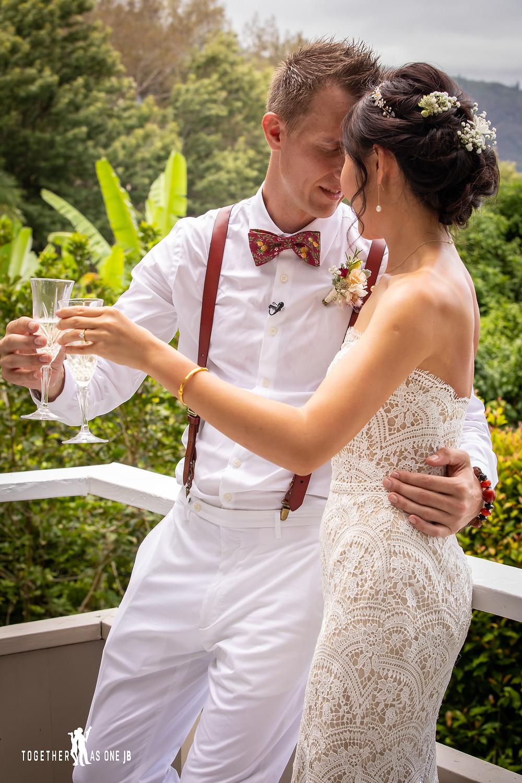 destination weddings locations near a beach