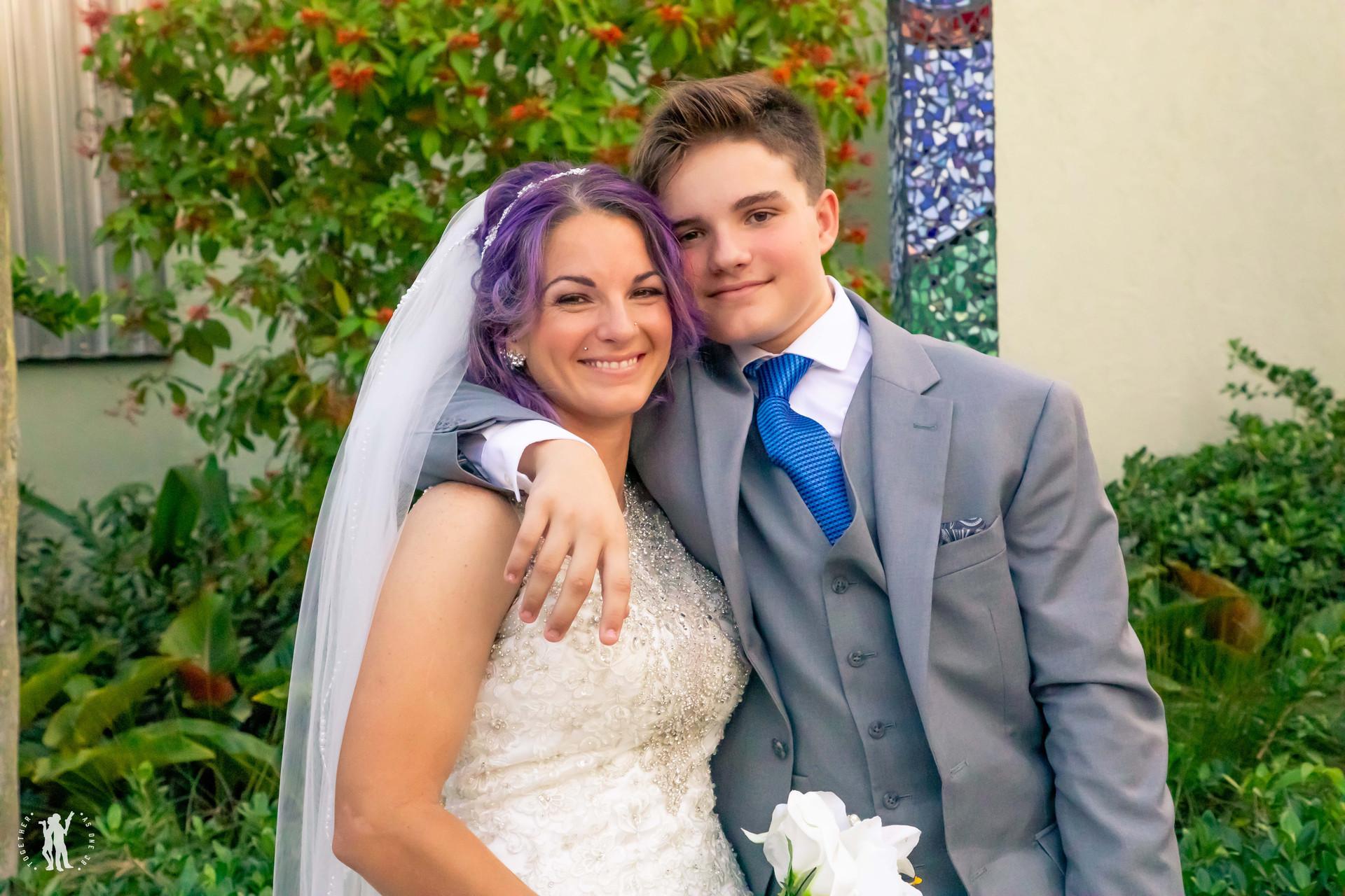 Delray Beach Wedding Photographer-30.jpg