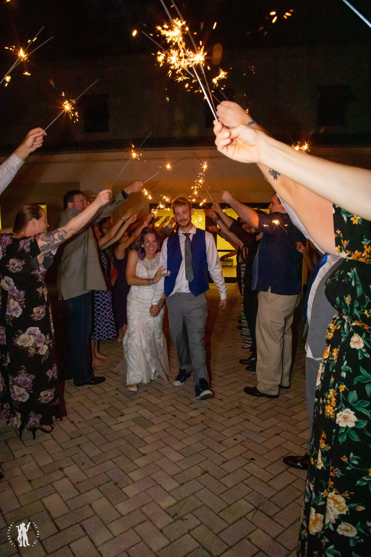 Delray Beach Wedding Photographer-49.jpg