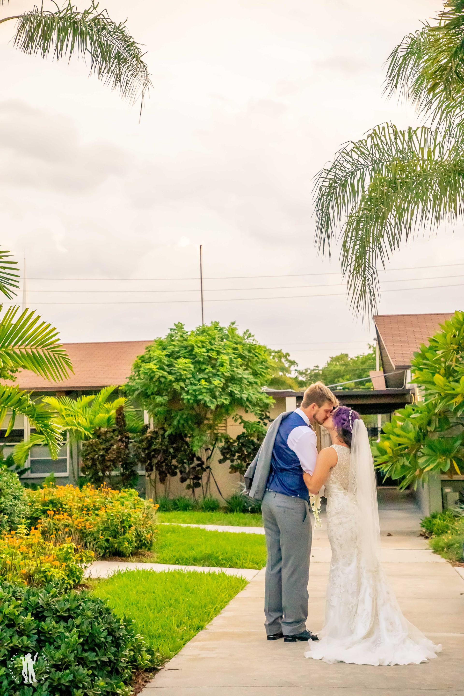 Delray Beach Wedding Photographer-37.jpg