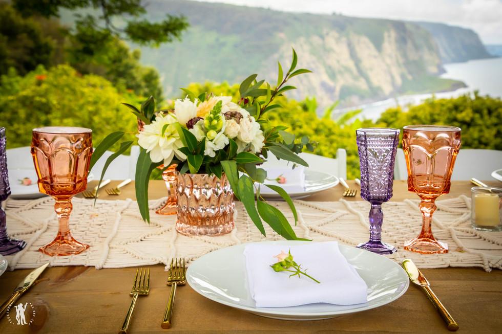 Hawaii Wedding Photography Reception-3.j