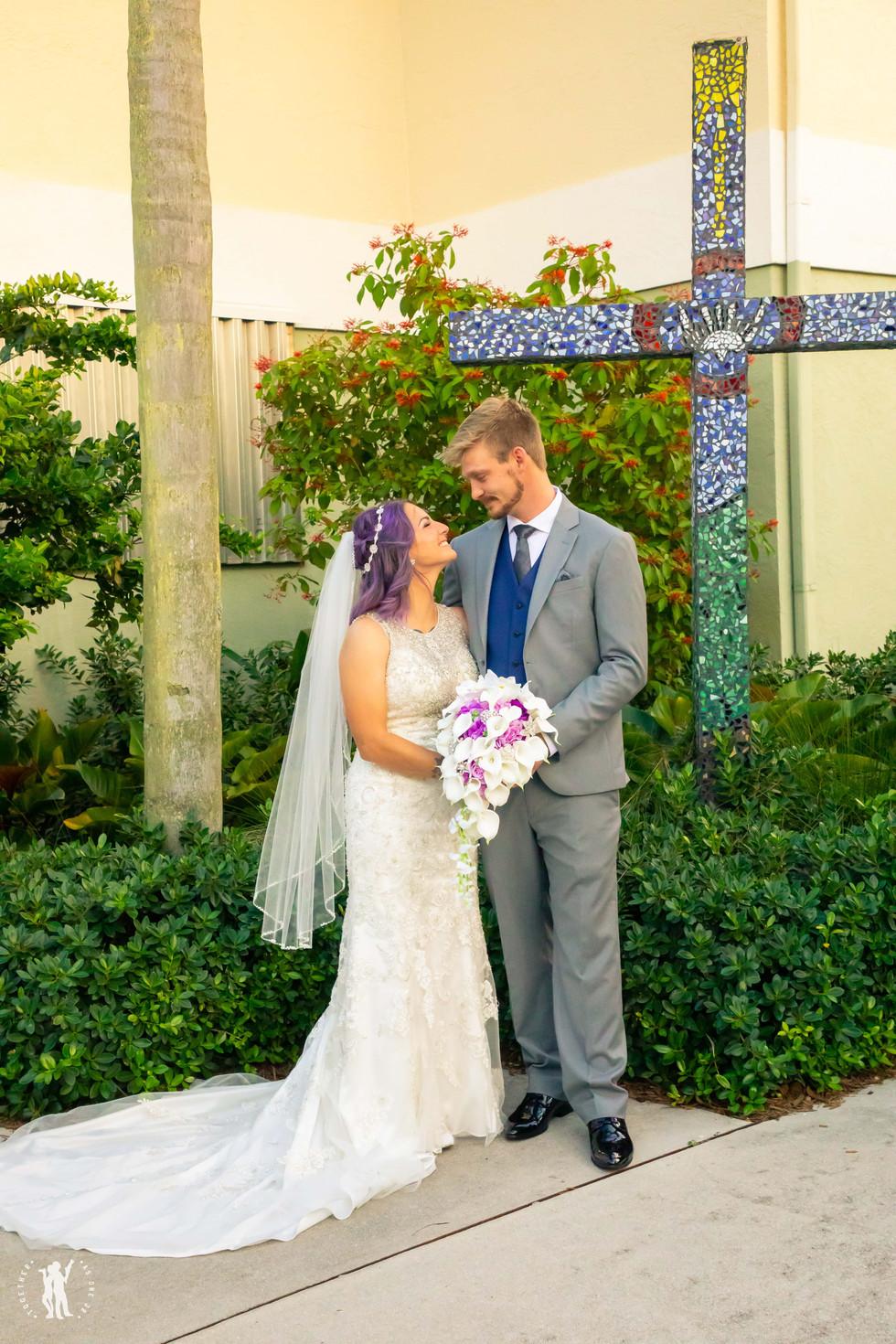 Delray Beach Wedding Photographer-27.jpg