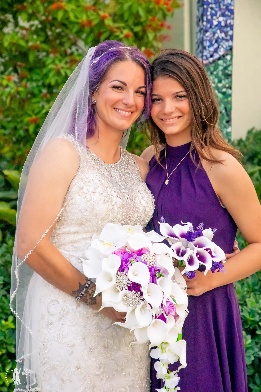 Delray Beach Wedding Photographer-33.jpg