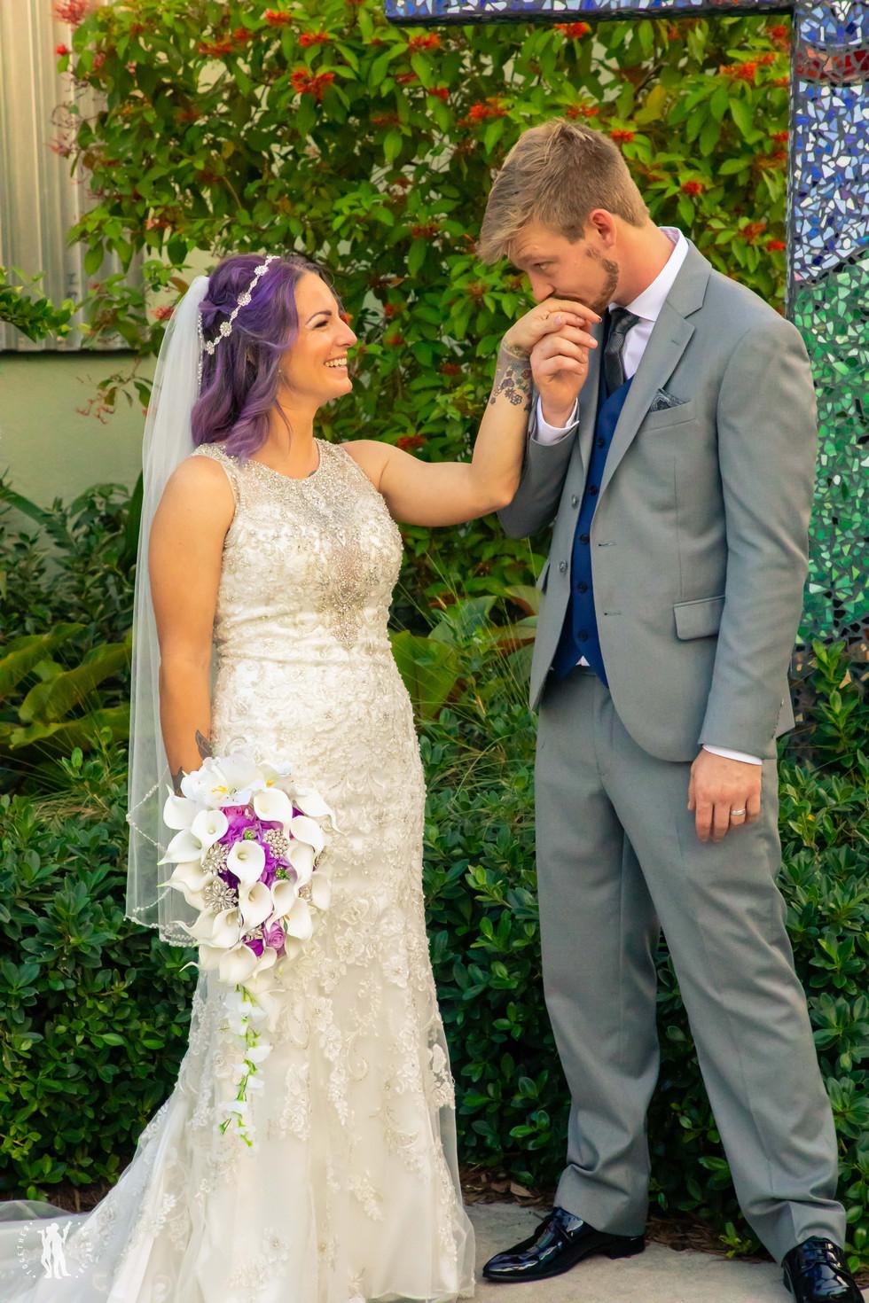 Delray Beach Wedding Photographer-28.jpg