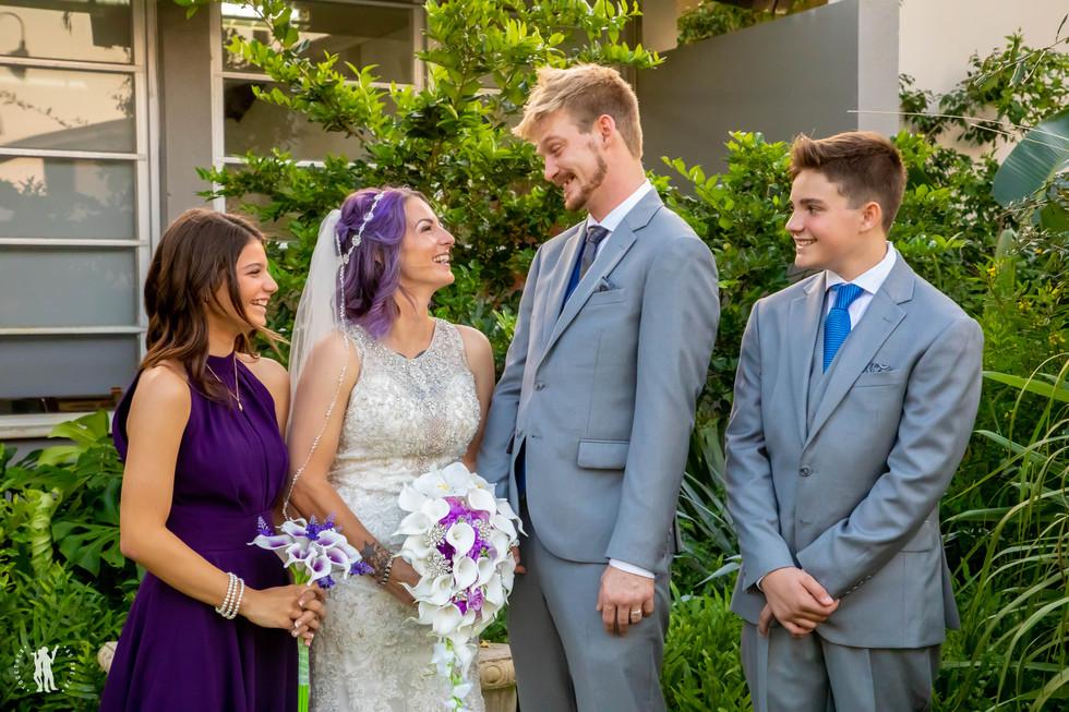 Delray Beach Wedding Photographer-25.jpg