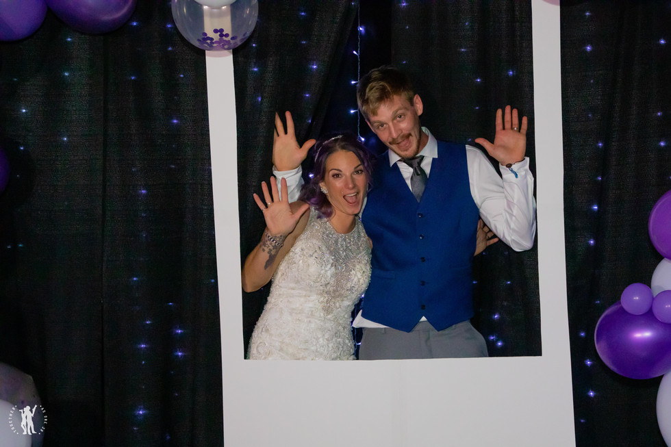 Delray Beach Wedding Photographer-44.jpg
