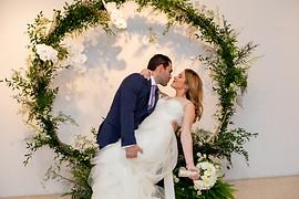 Michelle & Luis-39.jpg