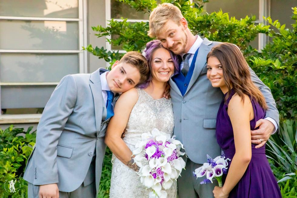 Delray Beach Wedding Photographer-26.jpg