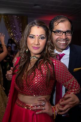 nidhi & prabhat-493.JPG