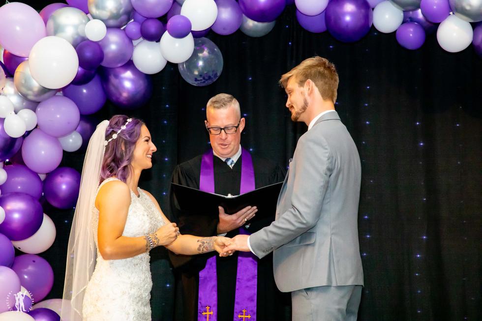 Delray Beach Wedding Photographer-22.jpg