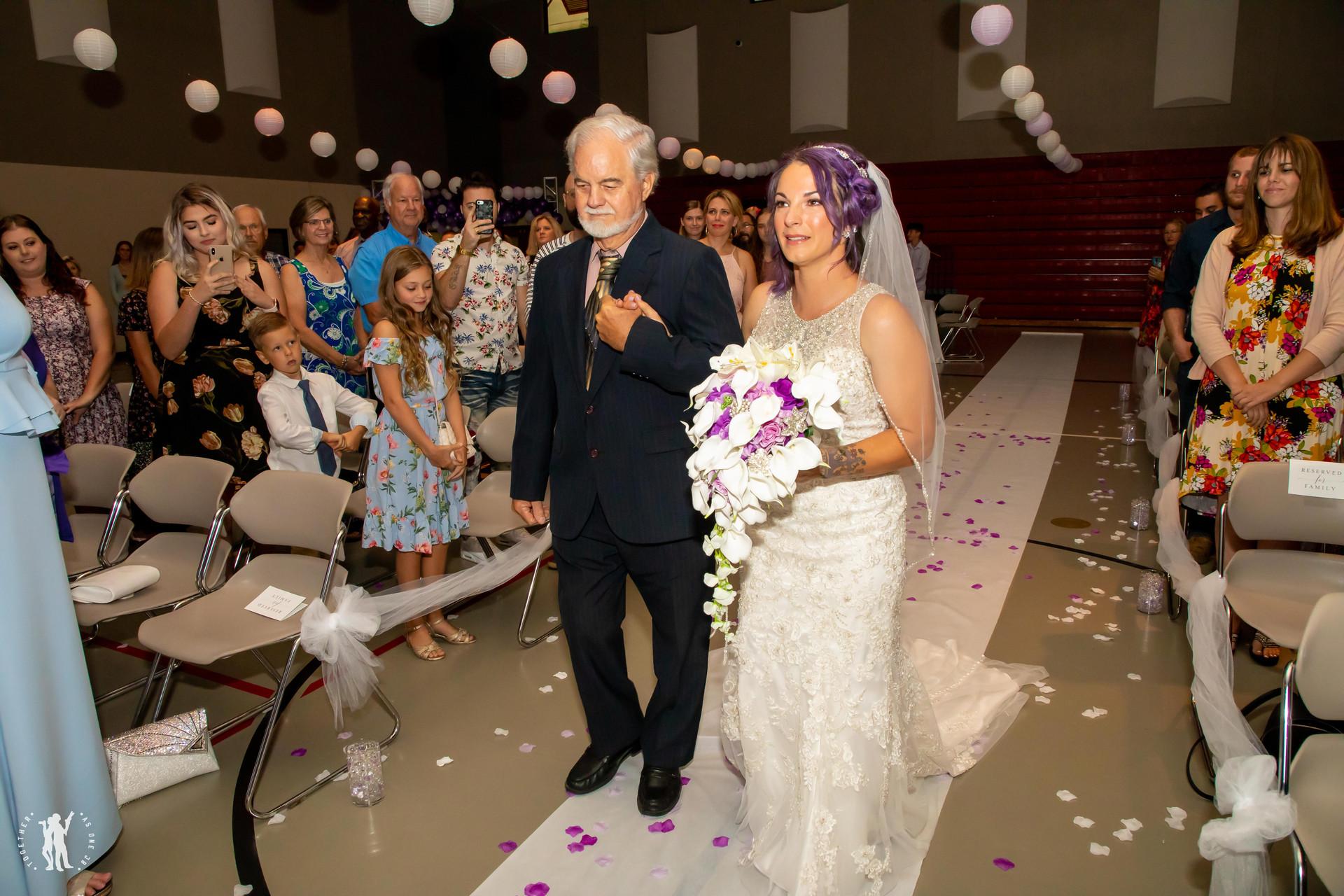 Delray Beach Wedding Photographer-19.jpg