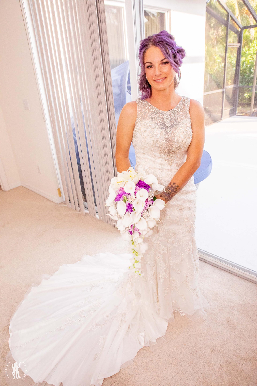 Delray Beach Wedding Photographer-14.jpg