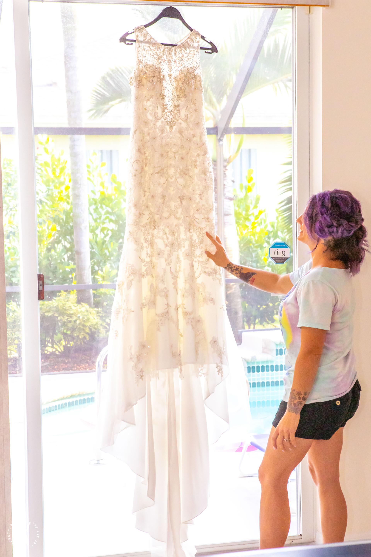 Delray Beach Wedding Photographer-12.jpg