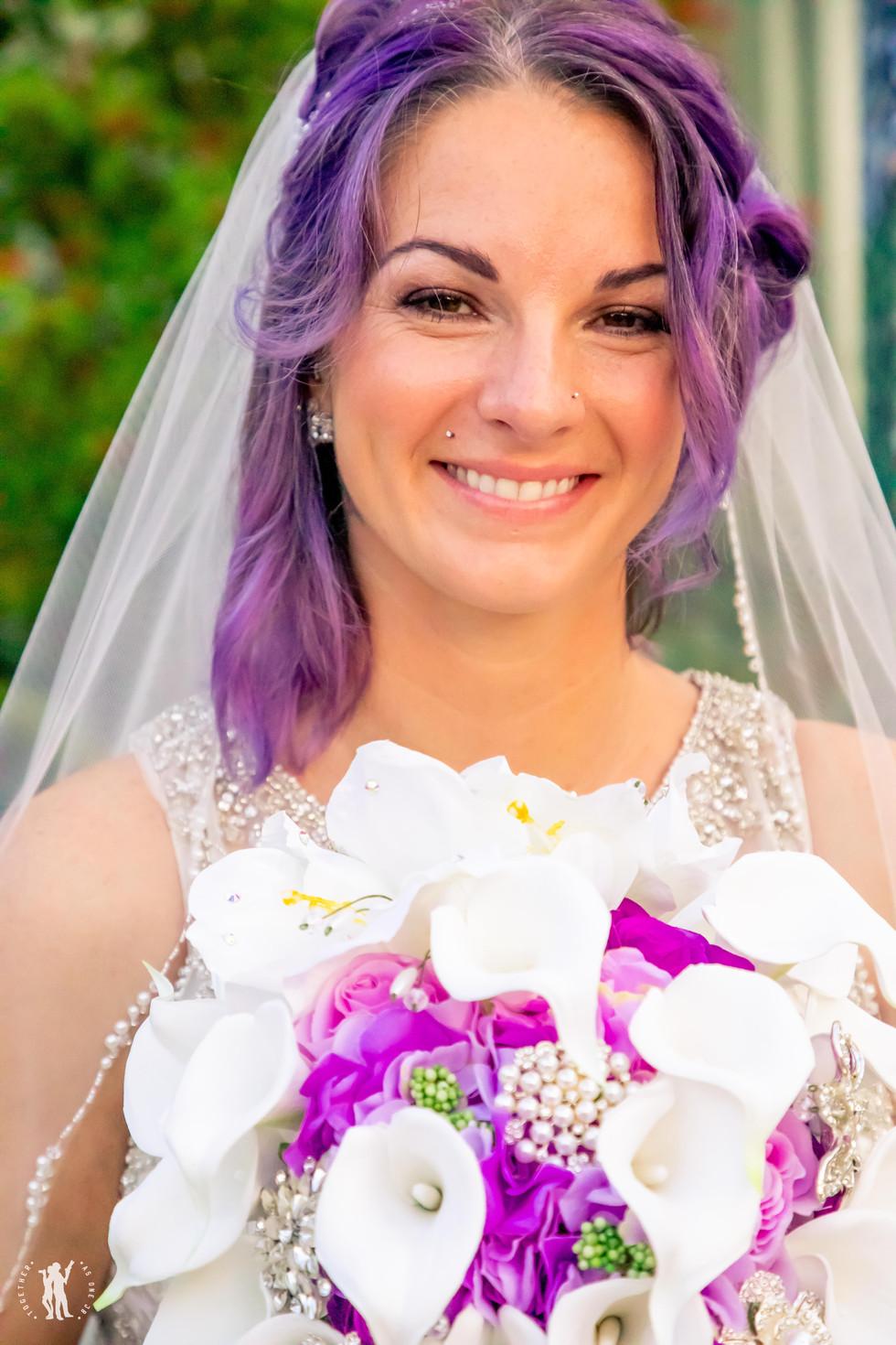Delray Beach Wedding Photographer-35.jpg