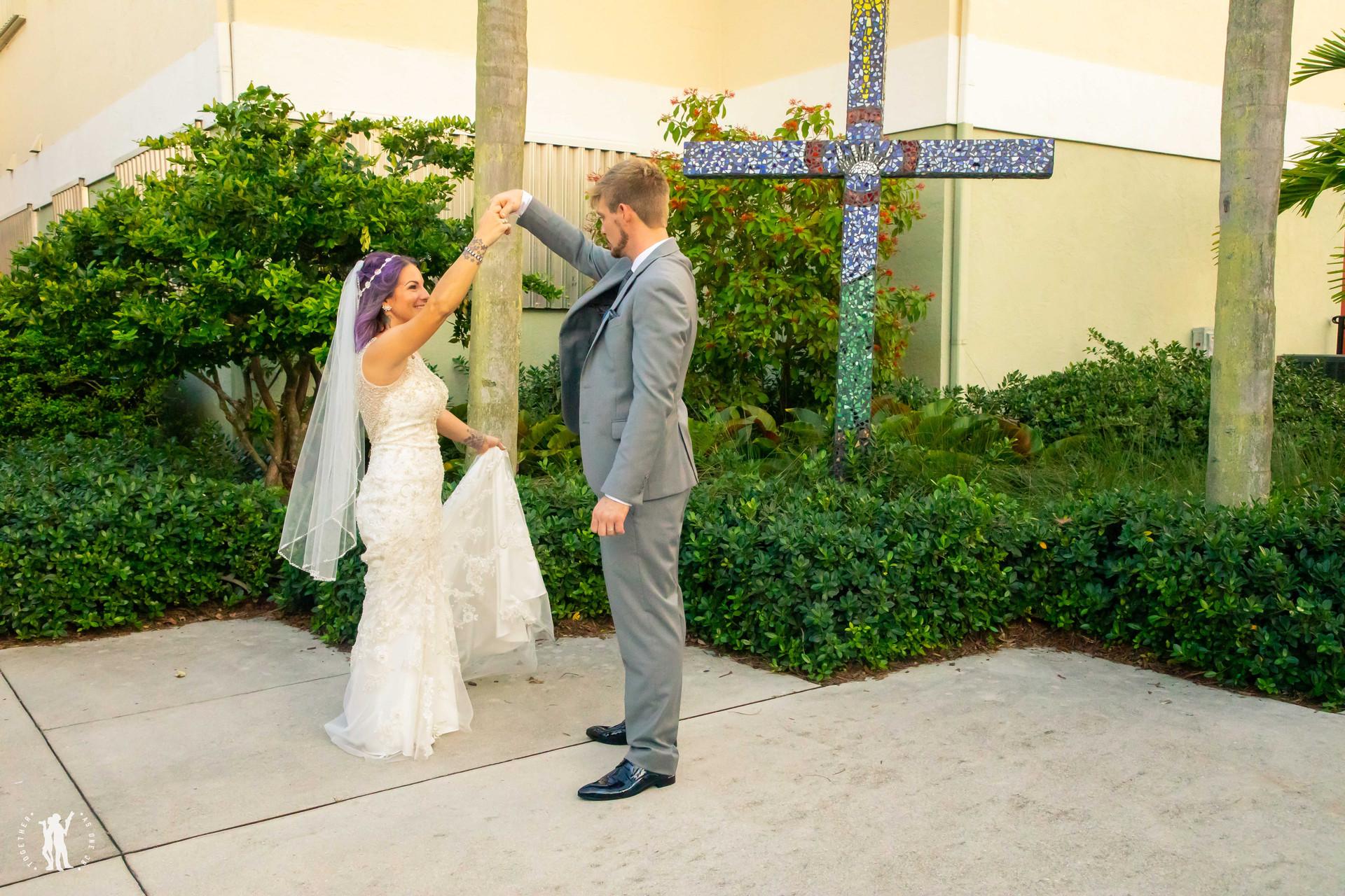 Delray Beach Wedding Photographer-29.jpg