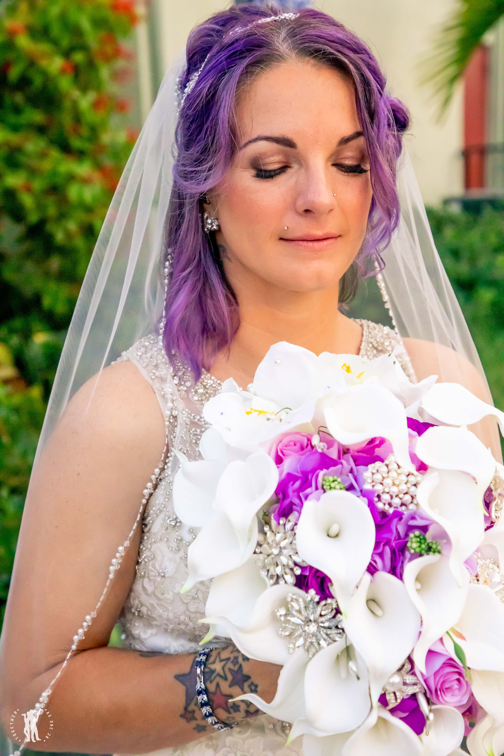 Delray Beach Wedding Photographer-36.jpg