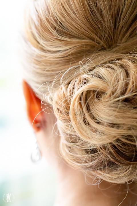 Miami bride looking out window-1.jpg