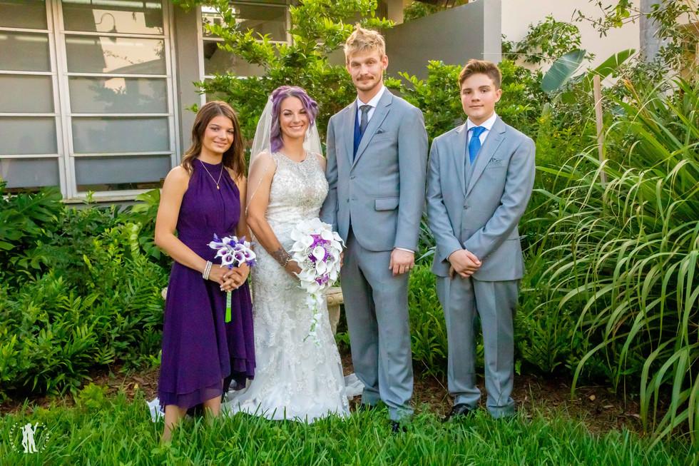 Delray Beach Wedding Photographer-24.jpg