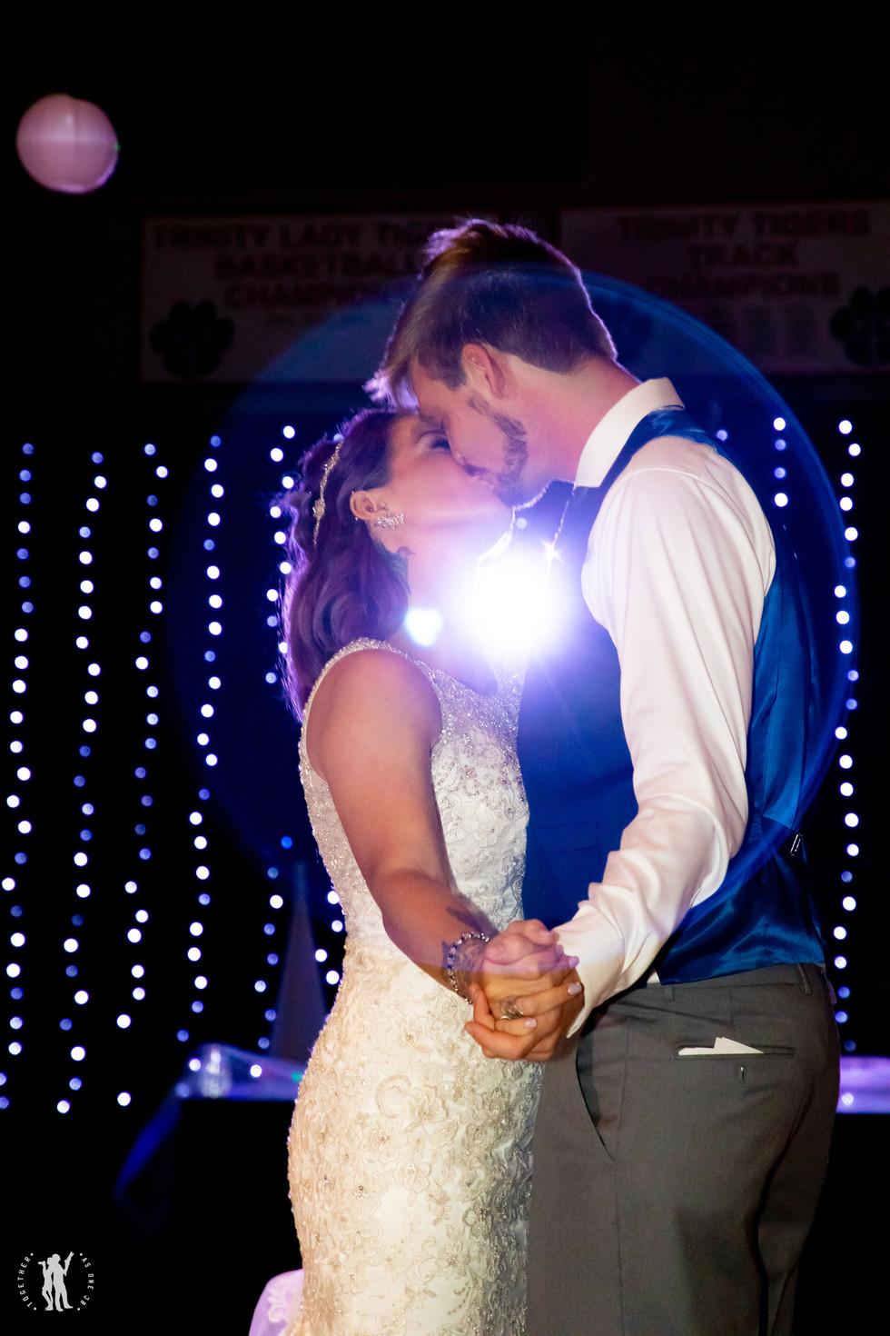 Delray Beach Wedding Photographer-38.jpg