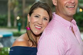 Family Florida Vacation Photos 2020-124_