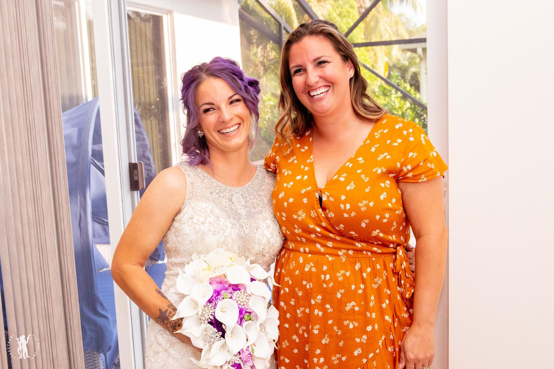 Delray Beach Wedding Photographer-15.jpg