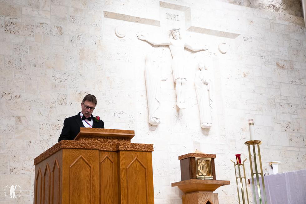 Our_Lady_of_Lourdes_Church_&_O'Shea_Hall