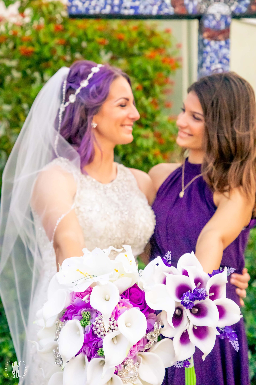 Delray Beach Wedding Photographer-34.jpg