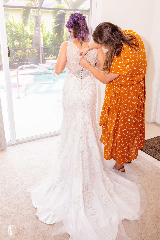 Delray Beach Wedding Photographer-13.jpg