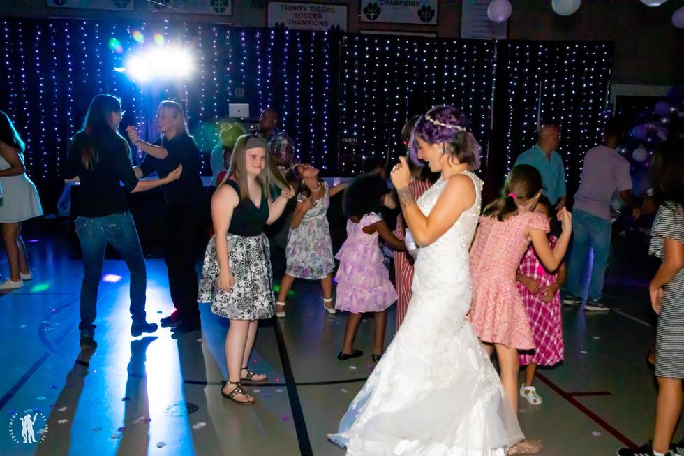 Delray Beach Wedding Photographer-42.jpg