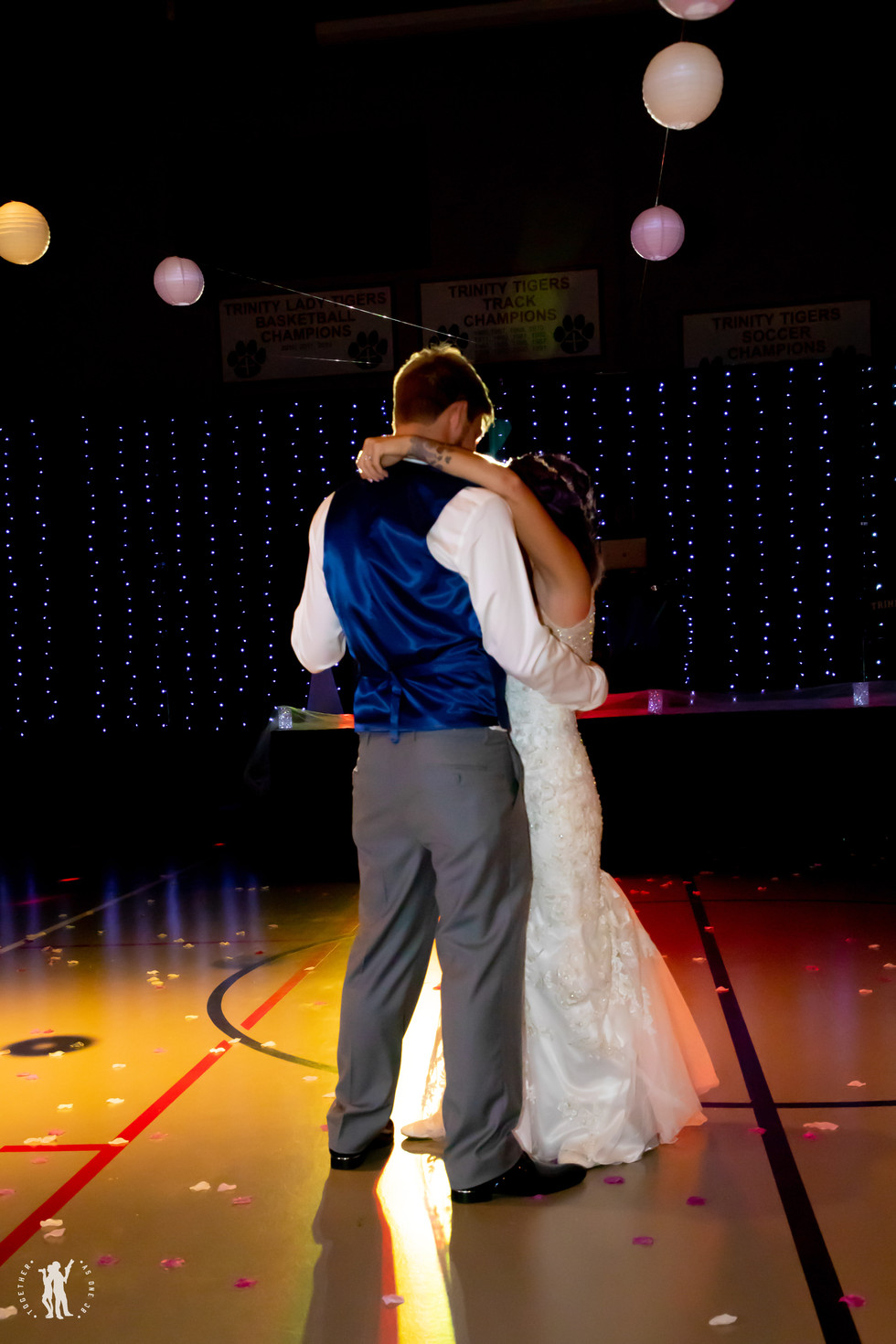 Delray Beach Wedding Photographer-39.jpg