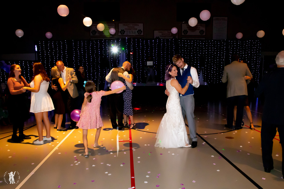 Delray Beach Wedding Photographer-40.jpg
