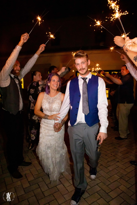 Delray Beach Wedding Photographer-50.jpg