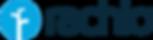 rachio-logo-for-web.png