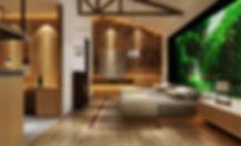 双人客房b-1.jpg