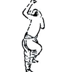 Tai Chi in the history of martial arts