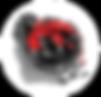 logo-2014jpg 拷贝.png